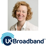 Rosalind Singleton | Managing Director | UK Broadband » speaking at TT Congress
