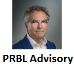 Pierre Blanchard | President | PRBL Advisory » speaking at TT Congress
