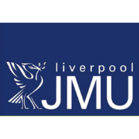 Liverpool John Moores University at The Commercial UAV Show