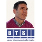 Luis Benavente, Chief Technology Officer, BTS