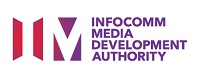 Info-Communications Media Development Authority (IMDA) at Accounting & Finance Show Asia 2018