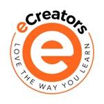 eCreators at EduBUILD Asia 2018