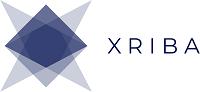 Xriba ltd at Accounting & Finance Show Asia 2018