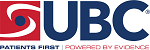 UBC at World Orphan Drug Congress 2018