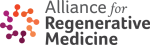 Alliance for Regenerative Medicine, sponsor of World Advanced Therapies & Regenerative Medicine Congress 2019