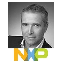 Ralf Kodritsch, Director Segment Manager RAIN RFID Solutions, NXP Semiconductors