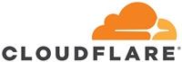 Cloudflare at Seamless Vietnam 2018