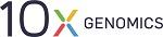 10x Genomics at World Vaccine Congress Europe