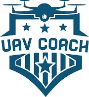 UAV Coach at The Commercial UAV Show