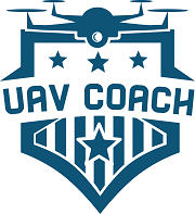 UAV Coach at The Commercial UAV Show