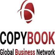 Copy Book at The Commercial UAV Show