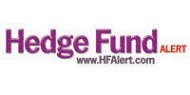 Hedge Fund Alert at Wealth 2.0 2018
