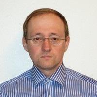 Nikolay Ryabkov at Quant World Canada 2018