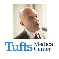 Douglas Reichgott | Director, Research Financial And Regulatory Operations | Tufts Medical Center » speaking at Fesitval of Biologics US