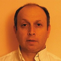 Leon Shegalov | Director, Quantitative Core Analytics | R.B.C. Capital Markets Ltd » speaking at Trading Show Chicago