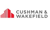 Cushman & Wakefield at City Freight Show USA 2019