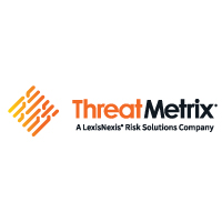 ThreatMetrix Pty Limited at Digital ID Show 2018