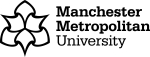 Manchester Metropolitan University Business School at Accounting & Finance Show Middle East 2018