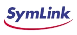 Symlink Corporation at Seamless Middle East 2019