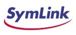 Symlink Corporation at Seamless Middle East 2019