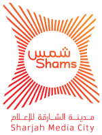 Sharjah Media City at Seamless Middle East 2019