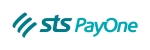 STS PayOne, sponsor of Seamless Middle East 2019