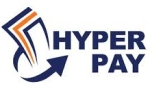 Hyperpay, exhibiting at Seamless Middle East 2019