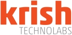 Krish Technolabs PVT limited at Seamless Middle East 2019