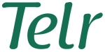 Telr.Com at Seamless Middle East 2019