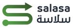 Salasa at Seamless Middle East 2019