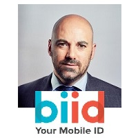 Antonio Virzi, Chief Executive Officer, Biid