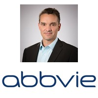 Dr Ivan Mascanfroni | Senior Scientist, Immunology Biologics | AbbVie » speaking at Fesitval of Biologics US