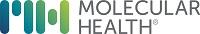 Molecular Health at World Drug Safety Congress Europe 2018