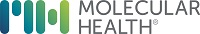 Molecular Health at World Drug Safety Congress Europe 2018
