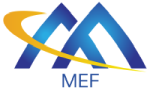 MEF at Telecoms World Middle East 2018