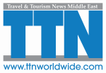 TTN Worldwide at Travel Tech Show MEASA 2018