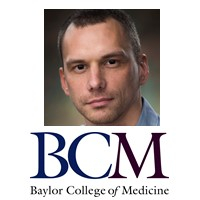 Maksim Mamonkin | Assistant Professor | Baylor College of Medicine » speaking at Fesitval of Biologics US