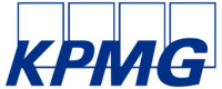 KPMG at MOVE 2020