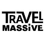 Travel Massive at World Aviation Festival