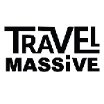 Travel Massive at Aviation Festival
