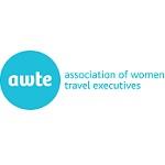 AWTE at Aviation Festival