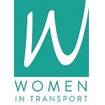 Women in Transport at Aviation Festival