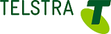 Telstra International at Submarine Networks World 2018