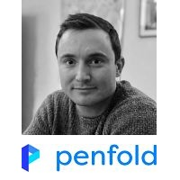 Chris Eastwood, Co-Founder, Penfold