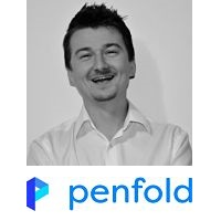 Pete Hykin, Co-Founder, Penfold