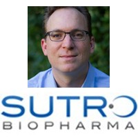 Ryan Stafford | Director, Protein Engineering - Discovery | Sutro Biopharma » speaking at Fesitval of Biologics US