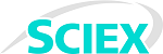 Sciex, exhibiting at Festival of Biologics San Diego