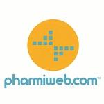 Pharmiweb at World Orphan Drug Congress 2018