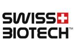 Swiss Biotech Association at World Orphan Drug Congress 2018