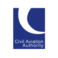 Civil Aviation Authority at The Commercial UAV Show 2019